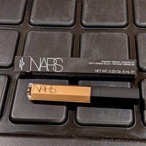 NARS Radiant Creamy Concealer - Marron Glacé